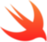 Swift_logo.png