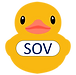 Scrub_AI_SOV_large_margin.png