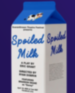 Spoiled Milk poster.png