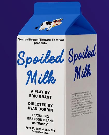 Spoiled Milk poster.png
