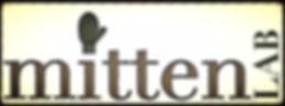 MITTEN-LAB-LOGO-web.jpg