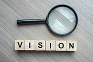 PSSB Vision.jpg