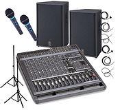 Yamaha Set 3.jpg
