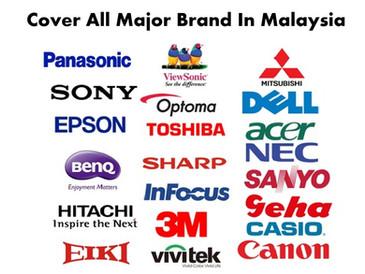 All Brands & Models