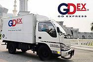 GD-Express-Carrier_20181003100908_www.gd