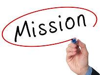 Pssb Mission.jpg