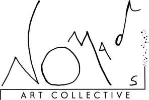 nomads-logo-midmax.jpg