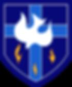 ECS Badge.png