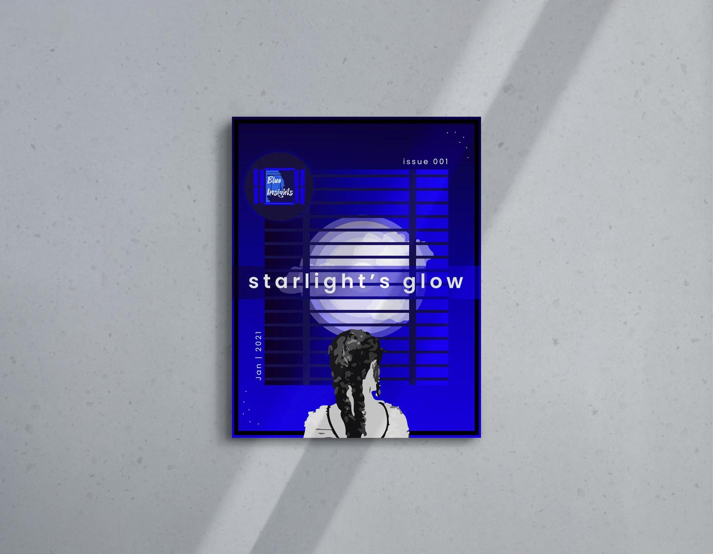 01 Cover.jpg