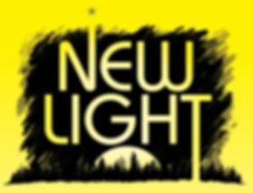 new light.jpg