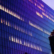 DSCF3265 sunset glass after.jpg