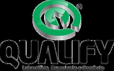 Qualify Filial Lages-Transparente.png