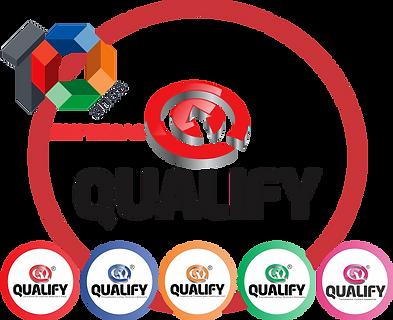 Empresas Qualify.png