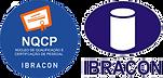 Logo IBRACON + NQCP.png