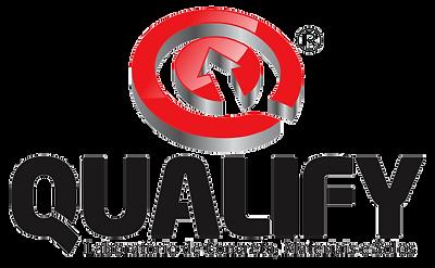 Qualify_Laboratório.png