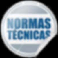 Normas_Técnicas.png