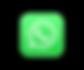 Logo WhasApp.png