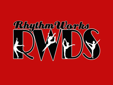 Welcome to the new RWDS Blog