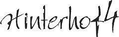 Logo Hinterhof4 sw.jpg