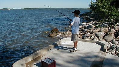 fishing_cd.JPG
