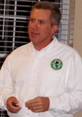Jim Habera