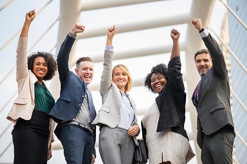 successful-happy-business-team_53876-209