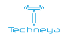 techneya-logo.png