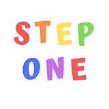 Step one (2).jpg