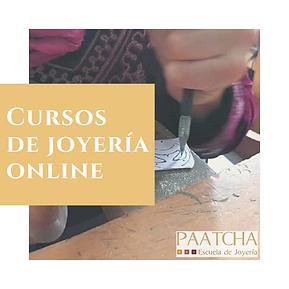 Flyer_Cursos_de_joyería_online_6.png