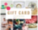 FOTO GIFT CARD PARA WEB.png