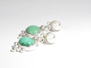 No aceptes imitaciones: Aprende a distinguir las verdaderas joyas de plata