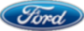 ford-logo-1.png