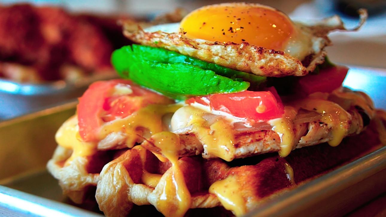 Waffle Love AARON.jpg