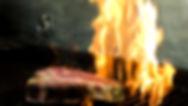 Anasazi FI.00_00_26_27.Still004.jpg