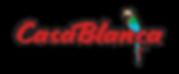 cb-dl-logo-1.png