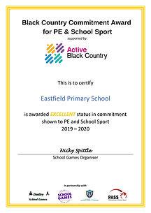 Sports_Certificate.jpg