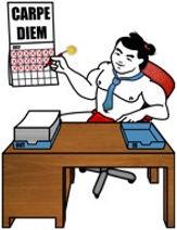 Sumo calendar.jpg