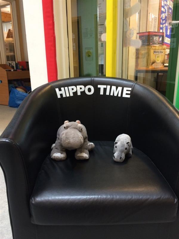 SUMO Hippo Time Chair.jpg