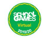 Virtual_Games_IMG_1.PNG