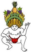 sumo fruit.jpg