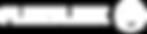 FL_logo_Zeichenfläche_1.png