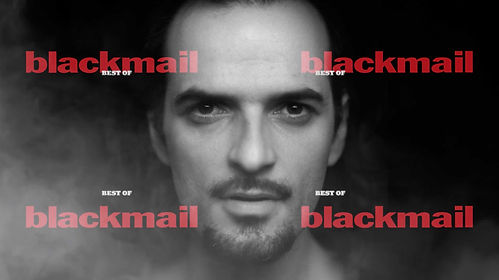 Blackmail_vorschau1.jpg