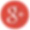 Cenci Pelletterie - contatti, email, telefono, info varie