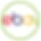 Cenci Pelletterie - carrello compa online