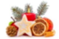 Weihnachtsbasar3.jpg
