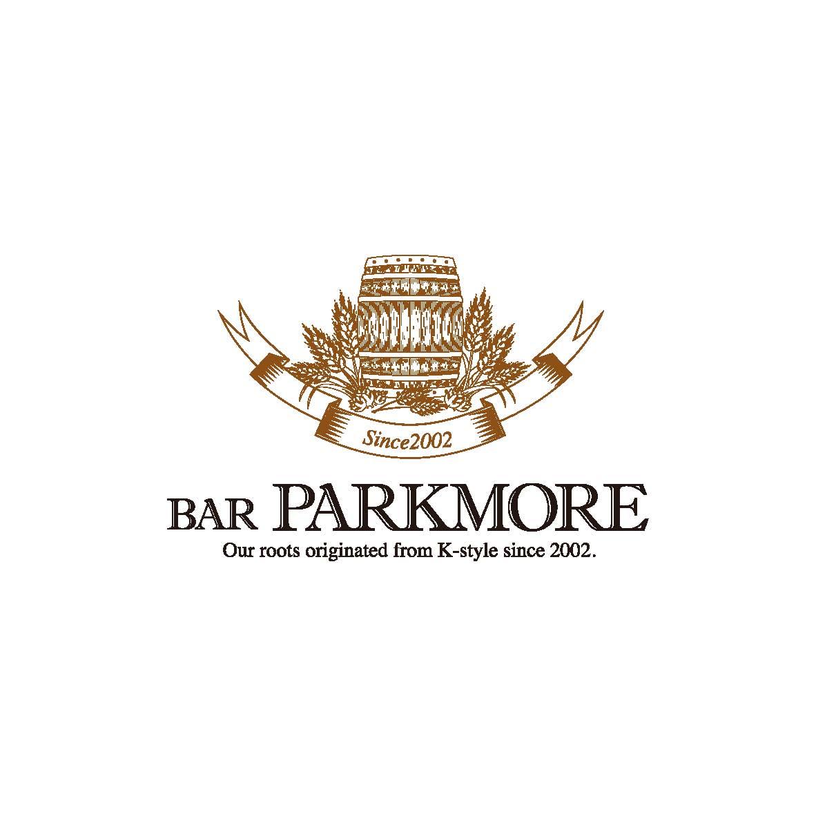 parkmore