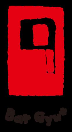 Gyu_Logo_ver.2017