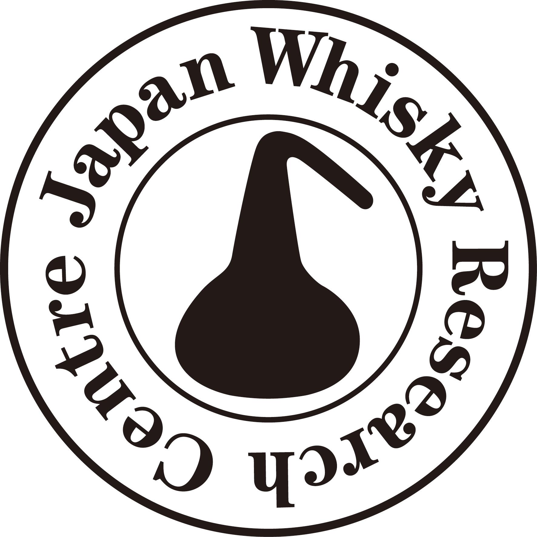 ウイスキー文化研究所