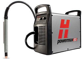Powermax.jpg