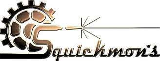 Squickmon-Logo-Metal_edited.png